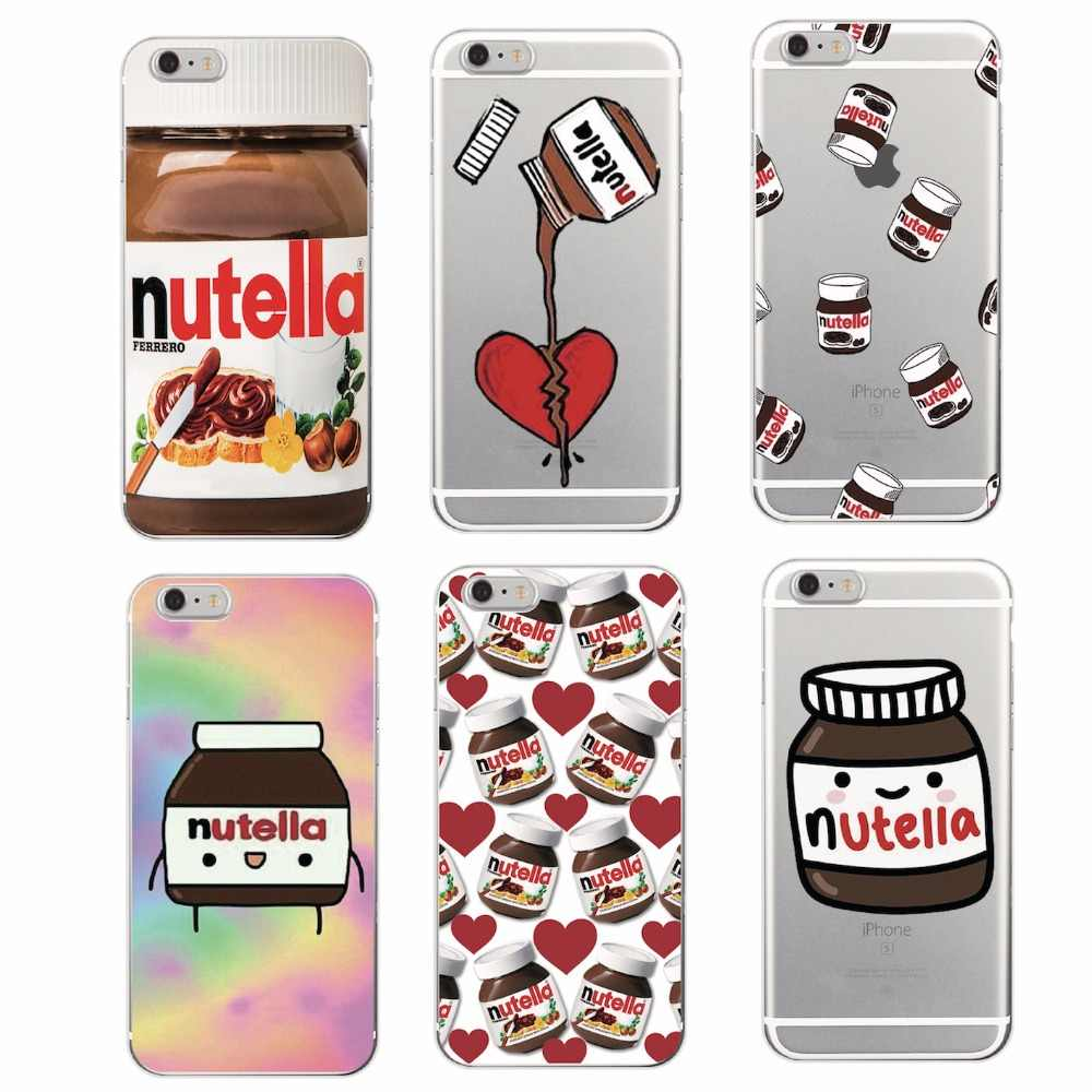 Para o iphone 11 Pro Max 6 6S 7 7Plus 8 8Plus X XS Max Bonito Pizza Italiana alimento Macio TPU Phone Case Capa Skin Coque Funda