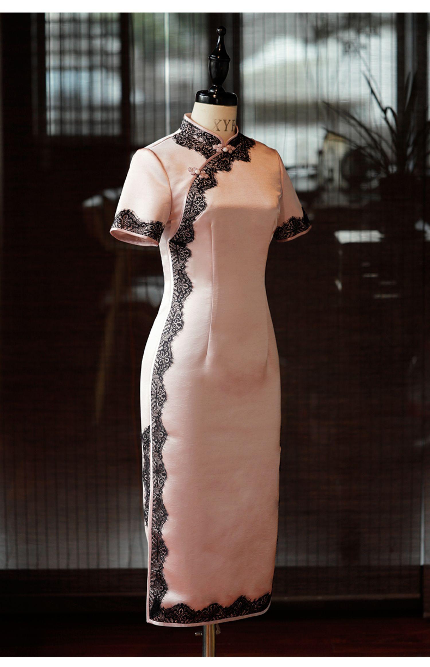 restaurando antigas maneiras de melhorar o vestido