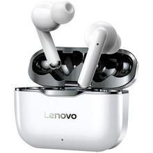 Lp1 Livepods Kablosuz Bluetooth Bt 5.0 Kulaklık