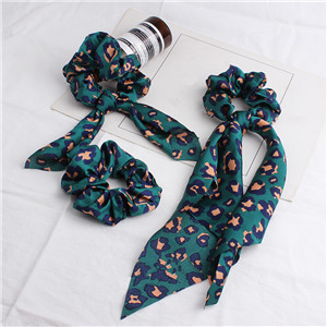 AOMU-Fashion-Autumn-Winter-Ponytail-Scarf-Elastic-Hair-Rope-For-Women-Hair-Ties-Scrunchies-Snake-Leopard (1)