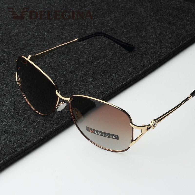 Новинка 2020, солнцезащитные очки с бриллиантами, поляризационные женские очки, солнцезащитные очки с поляризационными линзами