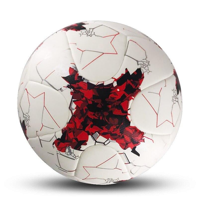 Football Adult Children's Soccer 4Th Ball Game Training Ball