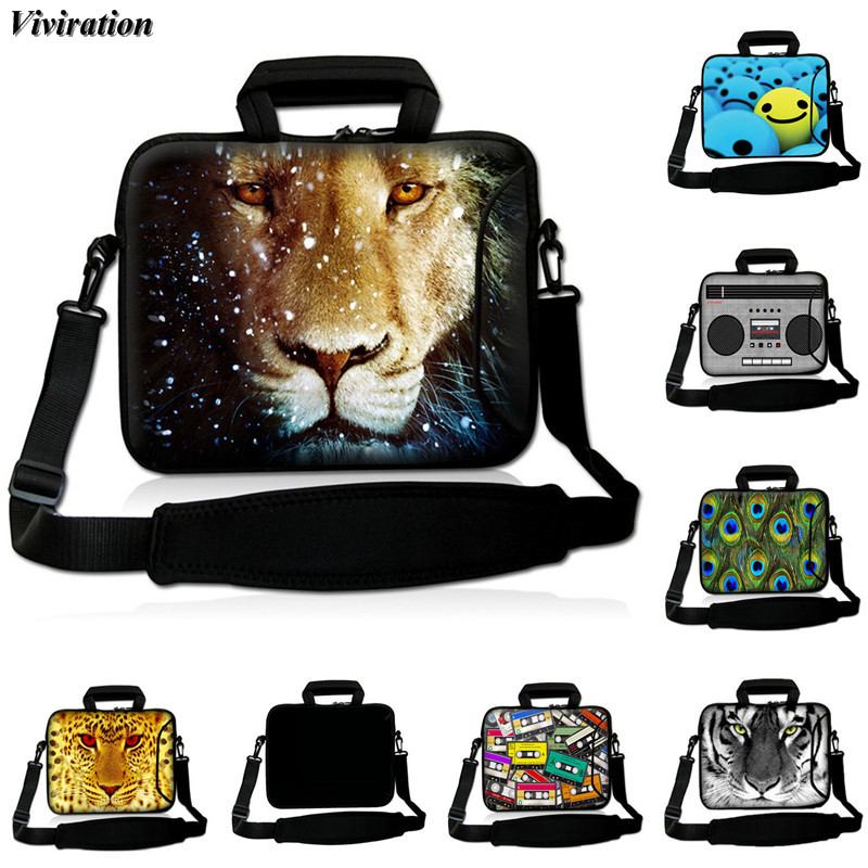 For Samsung Tab 10.1 Lenovo Yoga 530 Asus Dell HP Envy 13 15 Inch Laptop Bag 14 Tablet Case 10.2 10 17 12 15.6 Notebook PC Cover