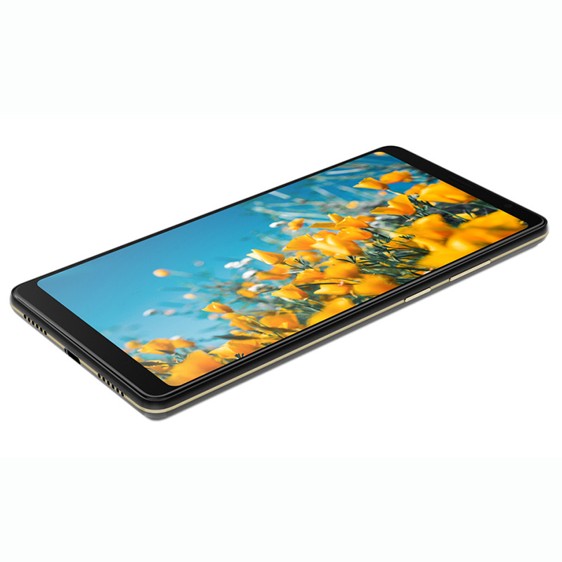 Image 3 - Global Lenovo Tab V7 PB 6505MC 2GB 16GB 4G FDD LTE Android P Mobile Phone 6.9 inch FHD Screen Snapdragon 450 5180mAh OTA Update-in Cellphones from Cellphones & Telecommunications