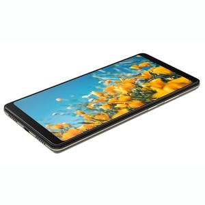 Image 3 - גלובל Lenovo Tab V7 PB 6505MC 3GB 32GB 4G FDD LTE אנדרואיד P נייד טלפון 6.9 אינץ FHD מסך Snapdragon 450 5180mAh OTA עדכון