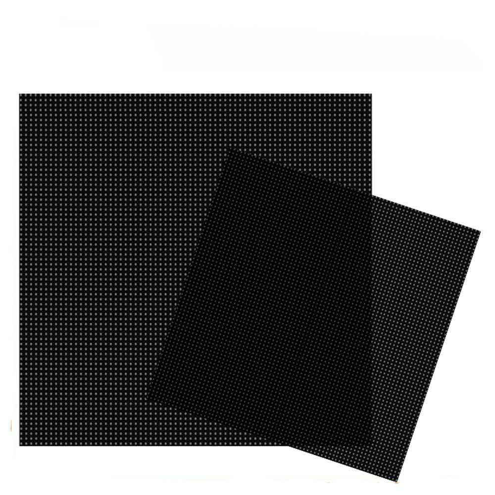 Ultrabase hotbed منصة بناء سطح طبق من الزجاج 220*220/235*235/310*310 مللي متر للطابعة Creality cr10 Ender-3 CR-10S ثلاثية الأبعاد