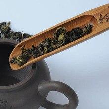 Ложки для чая