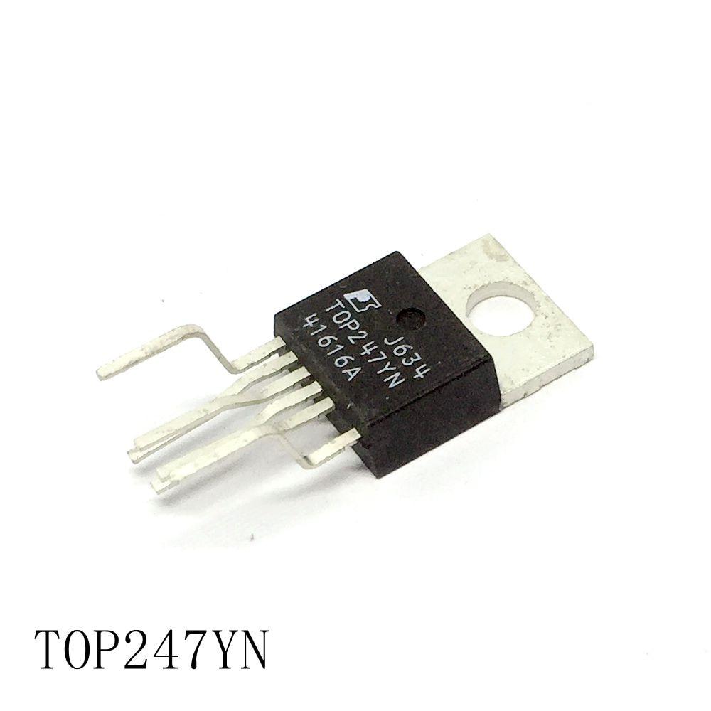 HD2C026A-370_??