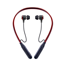 High quality Bluetooth Earphones Wireless Headphones Sport Neckband Support TF Card Earbuds Headset with Mic for iPhone Xiaomi bluetooth headphone wireless with mic support tf card fm radio bass headset for computer for iphone 5 6 7 8 xiaomi ios andrews