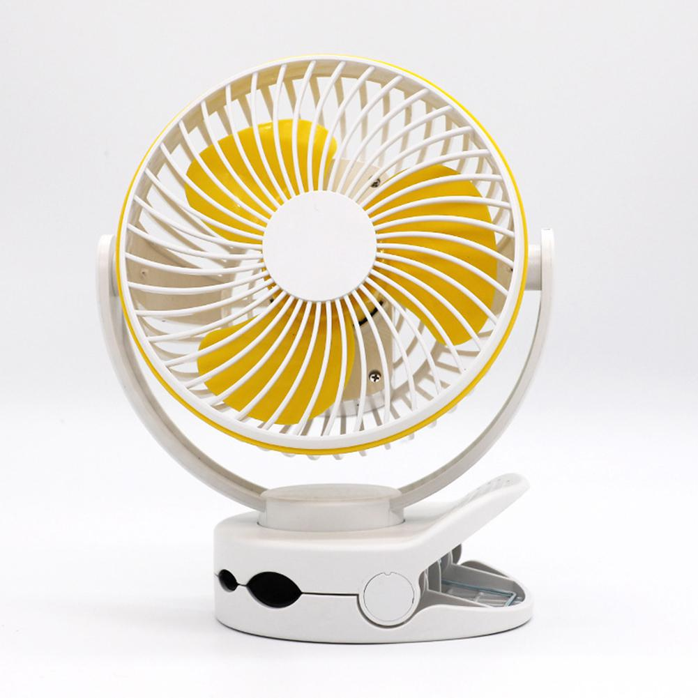 Adoolla Usb Clip Fan Table Fan Mini Portable Air Cooler Fan Ceiling Fan With Hanging Hook With Night Light Fans Aliexpress