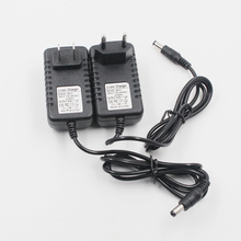 Power-Adapter Charger-Supply Digital-Equipment Lithium-Battery 18650 for 110-240V Universal