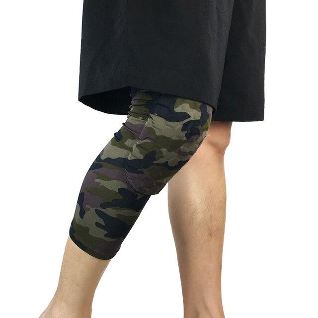 Sports Knee Pad 5