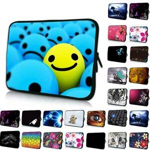 Чехол для Acer Spin 5/3/Swift 7 неопреновая сумка для самостоятельной Печати ударопрочный водонепроницаемый чехол для ноутбука 7 10 12 13 14 15 17 13,3 11,6 15,4 ...