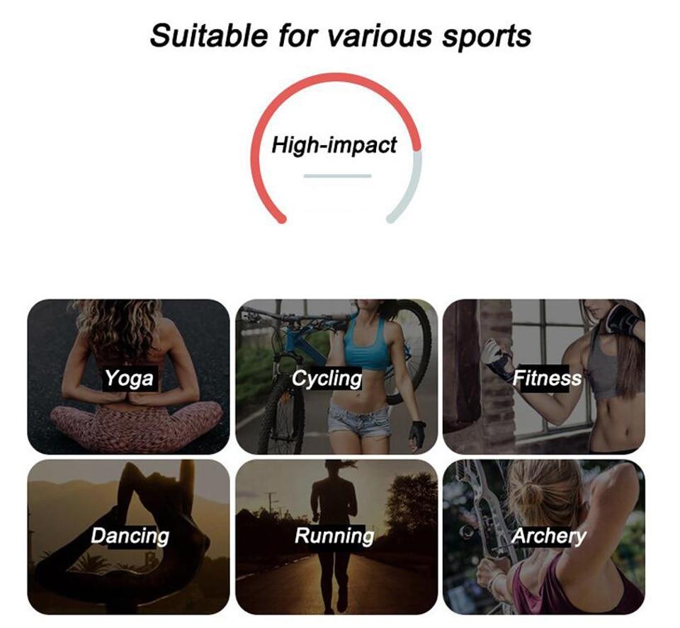 mulher workout topos para mulheres ginásio roupas