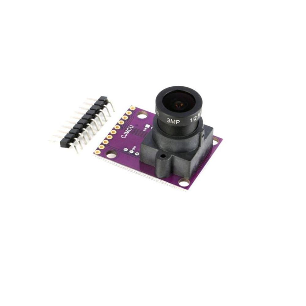 Taidacent ADNS 3080 Optical Flow Sensor Optical Mouse Sensor Adns3080 SPI APM2.6 APM2.52 Hold Accuracy Multicopter Flight