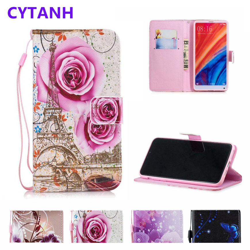 Leather Phone Case Wallet Cover For iPhone 5 5G 5S SE 6 6S Plus 7 8 Plus X 10 Ten XS Max XR 11 Pro Max Flip Stand Book
