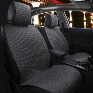 5 -9 kits Car seat cover winte