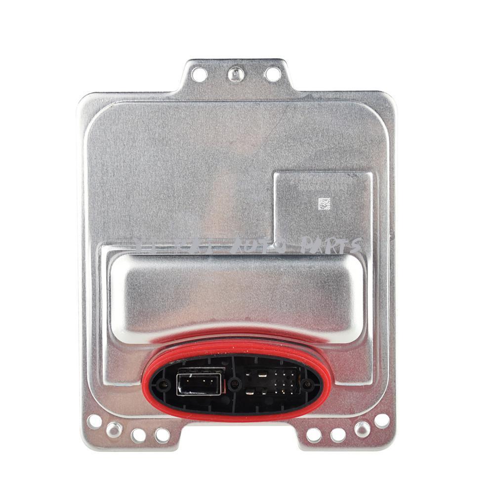 YYCOLTD OEM # 5DC009060-50 Xenon Headlight Control HID Ballast for Mercedes E-Class W211 S211 W164 X164