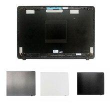 Novo escudo do portátil para acer aspire F5-573 F5-573G 15.6