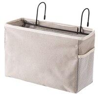 https://i0.wp.com/ae01.alicdn.com/kf/H420739d03df94ea881f2ded65a8023a7w/A01-Storage-Bag-Basket-Hook-Office-Desk-Dormitory-Bedside-Bed-Dorm-Hanging-Canvas-Organizer-Cloth-Caddy.jpg