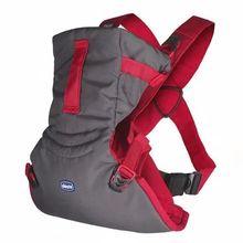 Bolsa canguru para bebê, bolsa canguru para bebê com capuz transportadora hipseat pognae mochila transporte transporte