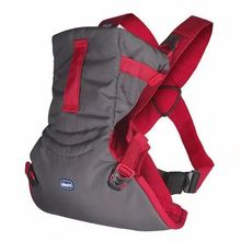 Kangur dziecko torba torebka typu sling hip dziecko przewoźnik canguru dziecko przód i tył bluza z kapturem nosidełko dla dziecka hipseat pognae plecak noszenie