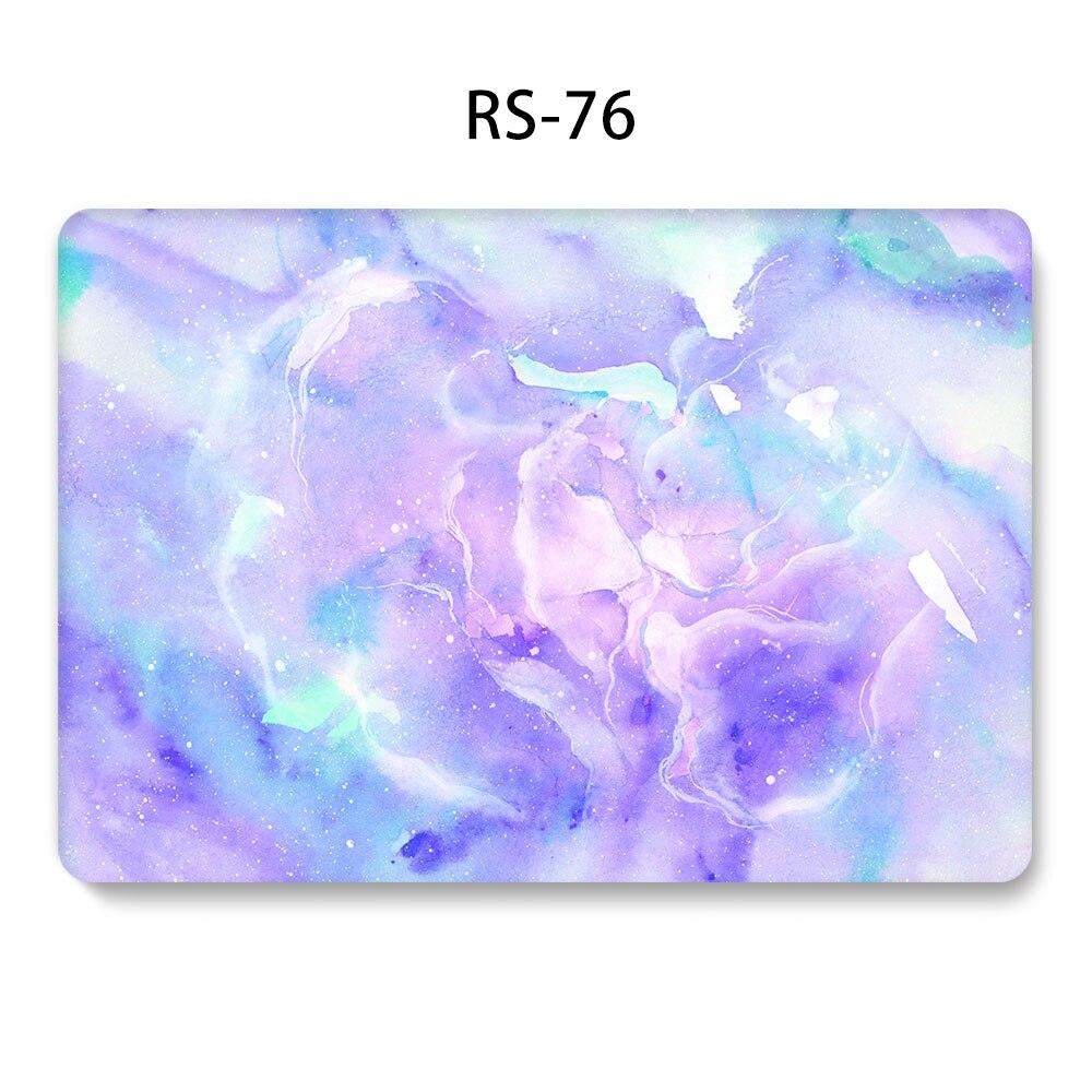 RS-76