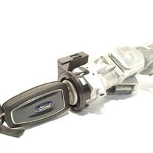 Switch. Focus-Lim 5913584/starter TITANIUM 1-Year-Of-G 6E5T15607CA