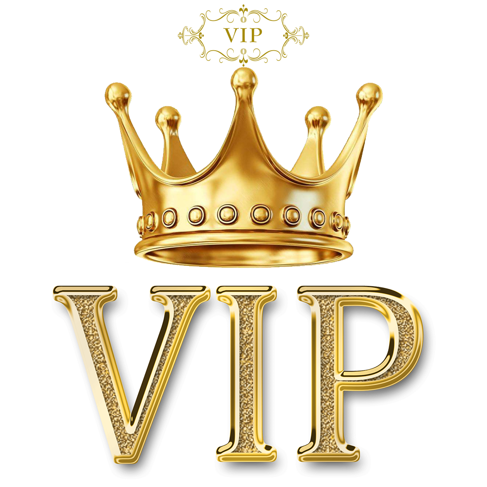 Vip Link,Special Link Only Apply For Special Product,This Link Only Can Be Use When We Provide It To You,Otherwise It Is Nothing