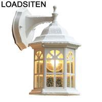 https://ae01.alicdn.com/kf/H4208ec88c1294cacb29523cb2ec2b0d0s/Aplik-Lamba-VINTAGE-Wandlampe-Wandlampen-Dressing-Table-Home-Lampara-De-Pared.jpg