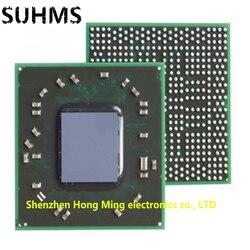 Prueba de 100% producto muy bueno SR2EX 4405U chip reball bga con bolas chips CI