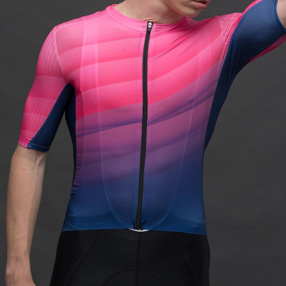 SPEXCEL-2019-New-PRO-aero-performance-short-sleeve-Cycling-jersey-cycling-shirt-for-Men-or-women (5)