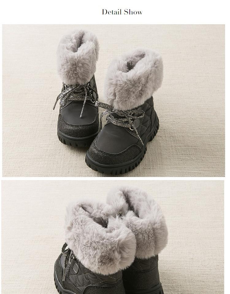 bebê menino sapatos de moda sólida botas de moda bebê menino sapatos