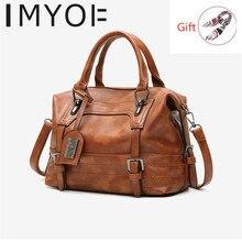 Womens Bag Fashion Luxury Handbags Women Bags Designer Crossbody Bags for Ladies Simple Tote 2019 Sac A Main Femme