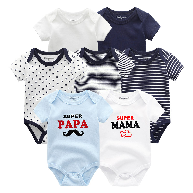 baby clothes7238