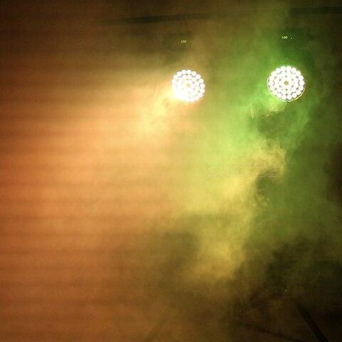 light sensor outdoor lighting
