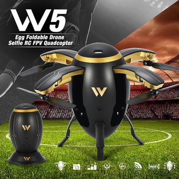 Mini RC Foldable Egg drone HD Camera Smart Techs, Better Living https://techs-market.com https://techs-market.com/product/mini-rc-foldable-egg-drone-hd-camera/