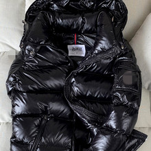 KMETRAM Women's Down Jacket Korean Puffer Winter Ja