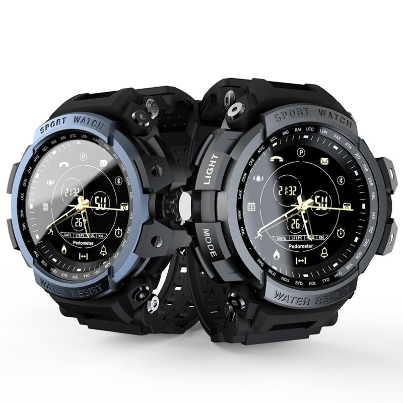 Original MK28 smartwatch android ios whatsapp <font><b>relogios</b></font> <font><b>inteligente</b></font> <font><b>smatwatch</b></font> montre connect smarth watch waterproof android wear image