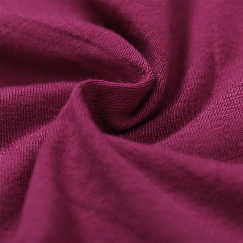 Sexy Panties Women Underwear Waist Hollow Cotton Briefs For Girls Low-Rise Bikini Female Lingerie Comfortable Underpants M-XL 4