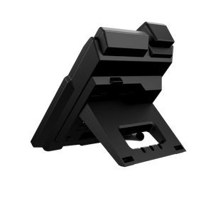 Image 5 - X3SP IP טלפון Fanvil מותג אלחוטי SIP טלפון תמיכה שני VoIP LCD מסך עבור חשבונות בית עסק משרד IP טלפון