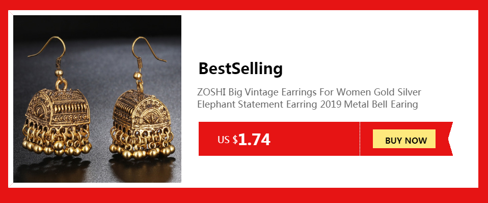 ZOSHI Blue natural crystal stone pendant necklace fashion peacock pendant necklace for women jewelry 9