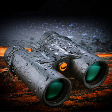 Celestron Outland X 8x42 10X42 Binoculars Waterproof & Fogproof Binoculars for Adults Multi-Coated Optics and BaK-4 Prisms