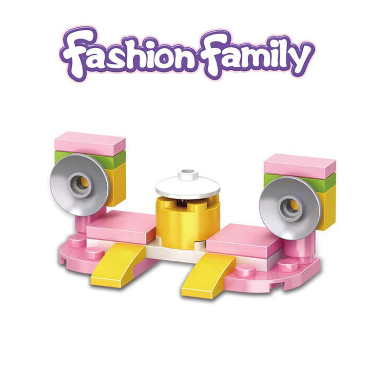 Seria miejska księżniczka seria wróżka matka chrzestna Maleficen kompatybilne Legoings księżniczka klocki figurki zabawki luzem promocje