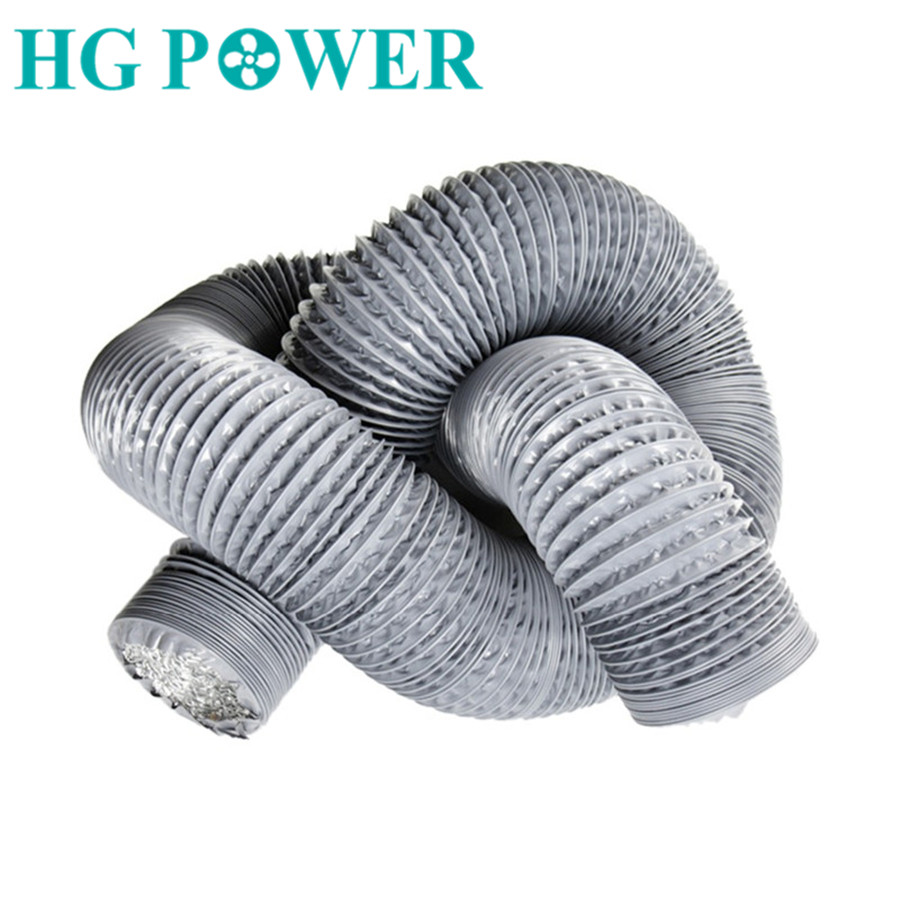 10m-4-8inch-Flexible-Aluminium-Inline-Duct-Fan-Home-Ventilation-Ducting-Hose-Tube-PVC-Round-Pipe(1)_副本1