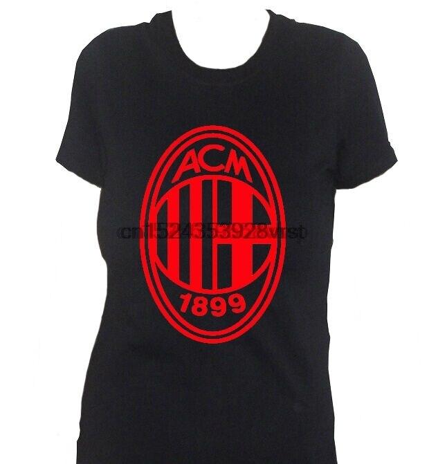 T-shirt MILAN Stephan El Shaarawy Bambino Bambina maglietta maglia CALCIO