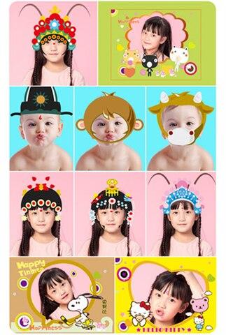 video 1600 w pixels engracado criancas brinquedos