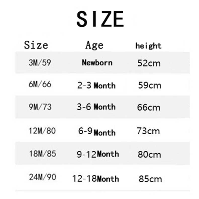 0-3 개월 신생아 왕관 공주를위한 베이비 바디 수트 프린스 소년과 소녀 옷 반팔 아기 옷 키즈 점프 슈트