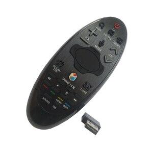 Image 1 - Remote control Suitable for samsung Smart TV BN59 01184B BN59 01185B BN94 07469A   UA55H6400J RMCTPH1AP1
