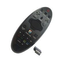 Télécommande adaptée à samsung Smart TV BN59 01184B BN59 01185B BN94 07469A UA55H6400J RMCTPH1AP1